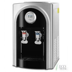 Кулер для воды Ecotronic C21-T