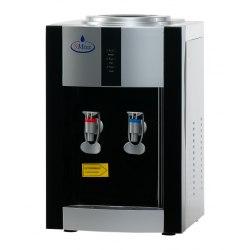 Кулер для воды Smixx 16 T/E