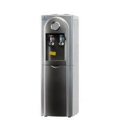 Кулер для воды Smixx 95L