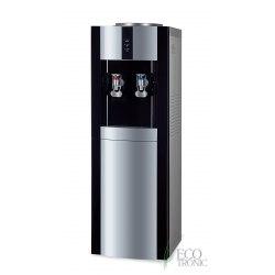 Кулер для воды Экочип V21-LF