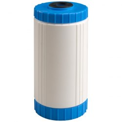 Картридж фильтра для воды...