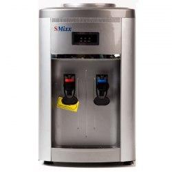 Кулер для воды Smixx 178 T/E