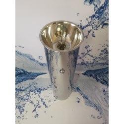 Фонтанчик для питьевой воды...