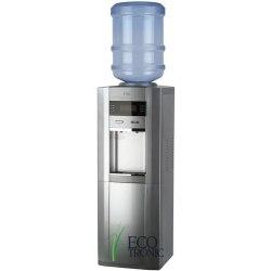 Кулер для воды Ecotronic...