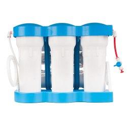 Фильтр для воды Ecosoft...