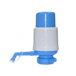 Помпа для воды STANDART Smixx