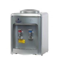 Кулер для воды Smixx 26TD