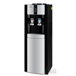 Кулер для воды Ecotronic H1-LF