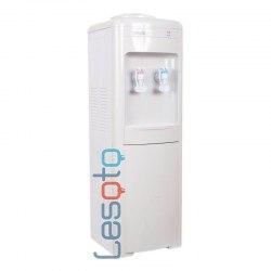 Кулер для воды Lesoto 16 LD