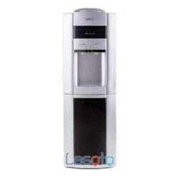 Кулер для воды Lesoto 999 L-C