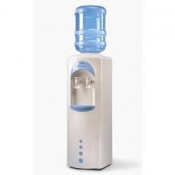 Кулер для воды AEL 17B