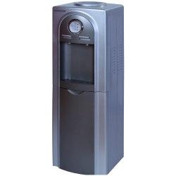 Кулер для воды Ecocenter...
