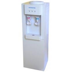 Кулер для воды Ecocenter Т-F67