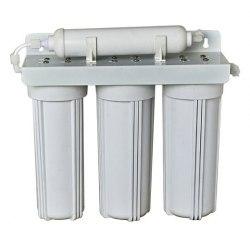 Фильтр для воды Vodal...