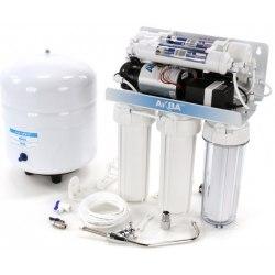 Фильтр для воды АкваКит...