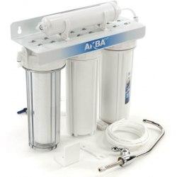 Фильтр для воды АкваКит PF3-1