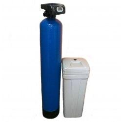Фильтр умягчения воды из...