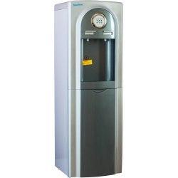Кулер для воды Aqua Work 37-LD