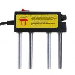 Электролизер DP-02-GR (CN)